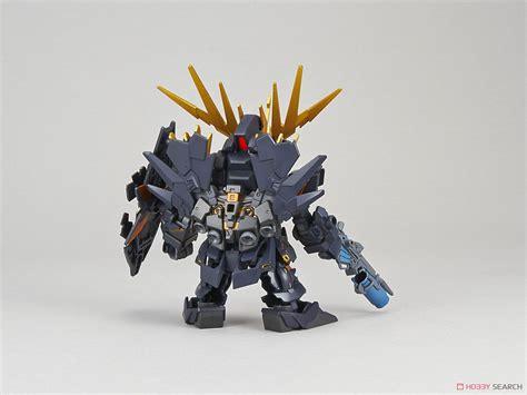 Sd Unicorn Gundam Bandai bandai sd gundam ex standard unicorn end 6 24 2020 6 30 pm