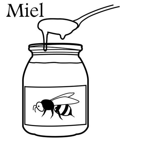 pinto dibujos dibujos para colorear del da de las madres pinto dibujos miel para colorear