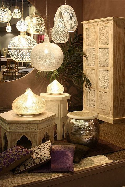 Moroccan Inspired Lighting Moroccan Pendant Assortment Moroccan Lighting Pendants Www Mycraftwork Extraordinary