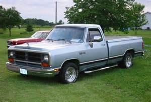 1980s Dodge Ram 1980 2003 Dodge Ram D Series Review Top Speed