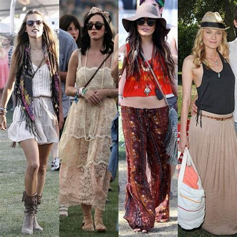 women who have bohemian style boho style clothing stores