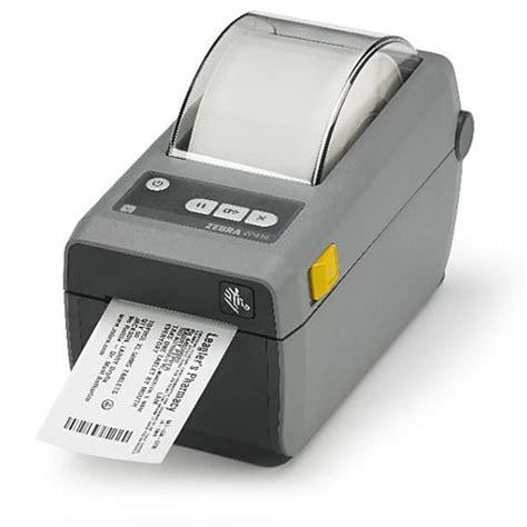 Etiketten Drucken Zebra by Zebra Zd410 Drucker Jetzt Online Bestellen