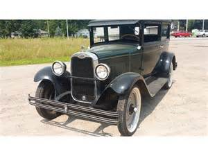 1928 chevrolet coupe for sale on classiccars 2 available