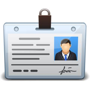 Talent Wise Background Check Review Insurance Staffing Services Temporary Staffing Solutions And Executive Search Firm