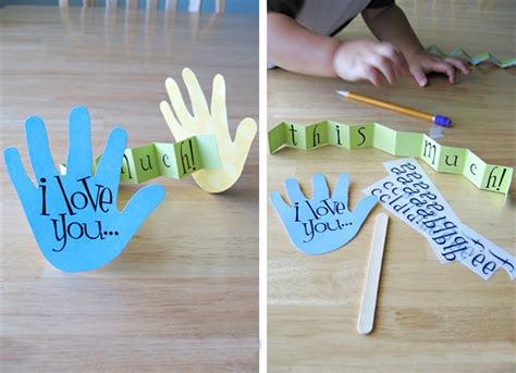 easy fathers day crafts for easy crafts for fathers day craftshady craftshady