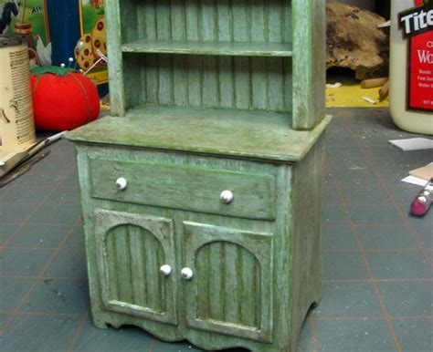 Ebay Bargain Aguileras Lhuillier Dress 2 by Kitchen Dresser 10 Amazing Diy Miniature Tutorials By 1
