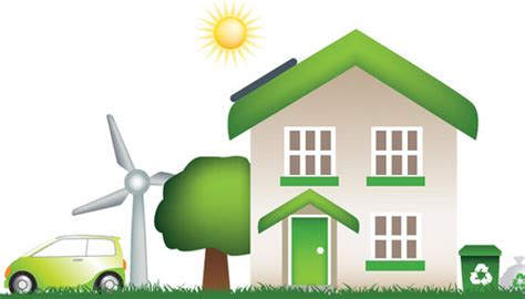 how to make your house green 5 things you can do today to make your house more eco friendly