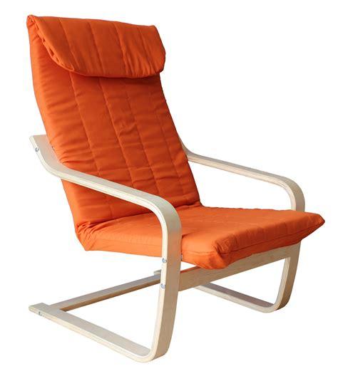 fauteuil bois fauteuil adulte contemporain bois tissu coloris terracotta vladimir fauteuil en tissu