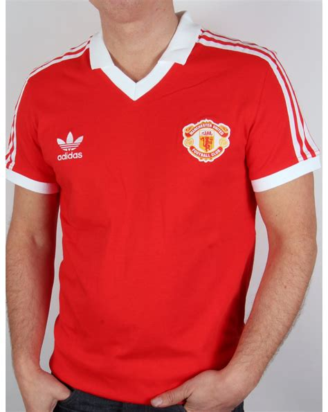 Jaket Sweater Hoodie Premier League Premier Liga Keren united jerseys for sale sweater tunic
