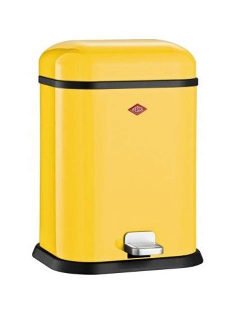 Yellow Bathroom Bin by 17 Best Images About Bathroom Inspiration On