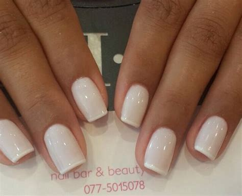 Gel Manicure by Gel Manicures Manicures And On