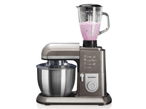 machine de cuisine professionnel de cuisine professionnel hachoir professionnel
