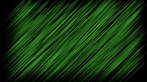 Green Stripes abstract green stripes on the background stock