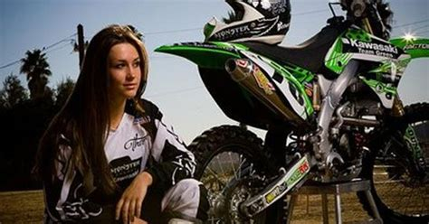 how to be a pro motocross rider meet the of the 2011 summer x motocross