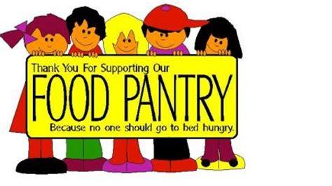 Black Rock Food Pantry by Black Rock Food Pantry Black Rock Community