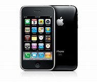 Image result for iPhone 3