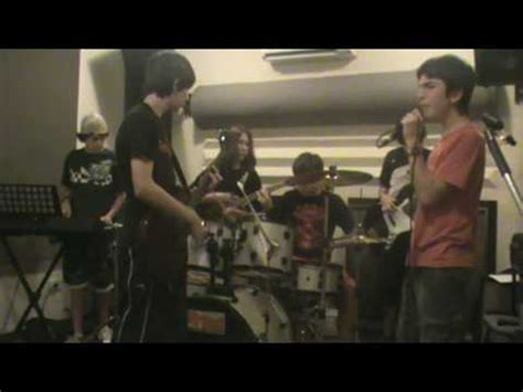 download mp3 fortune faded rhcp fortune faded red hot chili peppers cover youtube