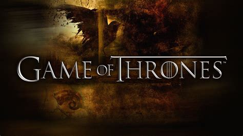 Themes Games Of Thrones | game of thrones theme song movie theme songs tv
