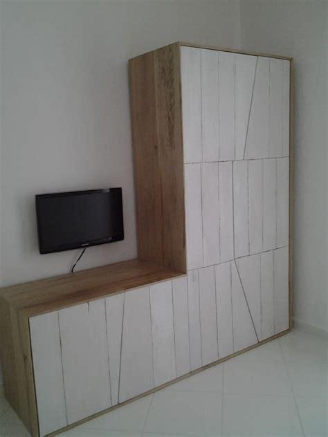 esempi arredamento esempi di arredamento casa