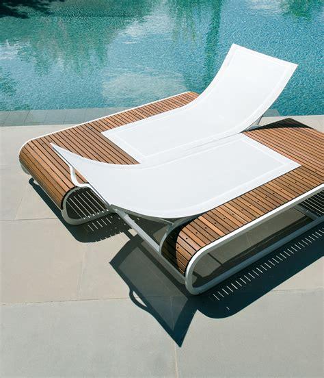 corian weight tandem reclining chair corian version white corian