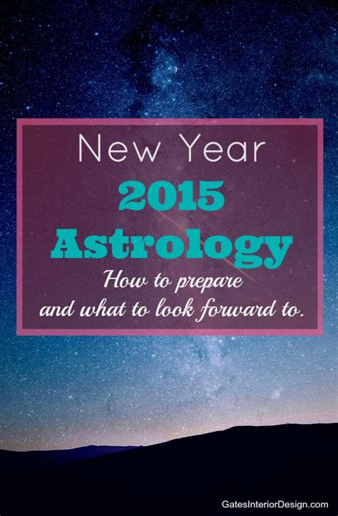 new year 2015 horoscope new year 2015 astrology gates interior design and feng