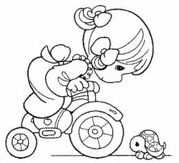 precious moments coloring pages precious moments coloring pages learn to coloring