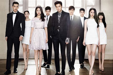 film drama asia the heirs asia pacific arts not another cinderella story review of