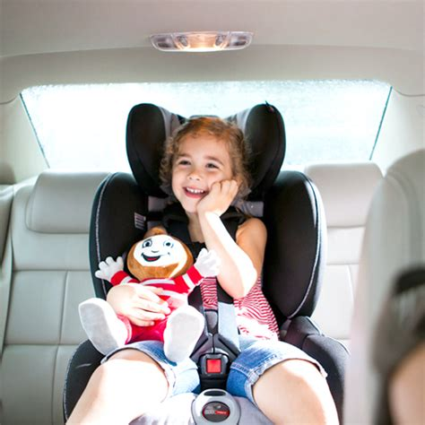 when to transition to forward facing car seat car seat types buckle up with brutus