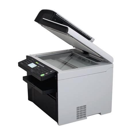 Printer Laser Warna All In One Jual Harga Canon Imageclass Mf4570dn All In One Printer Laser A4 Black White Toko Komputer