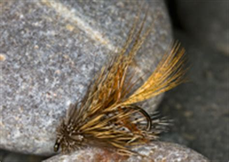 caithness flies home page www caithnessqualityflies co uk