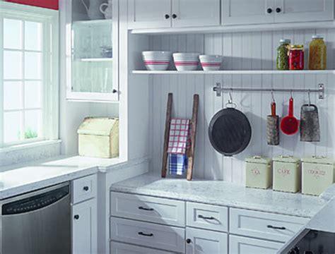 Kitchen Cabinets Livonia Mi Photo Gallery Kitchen Remodeling Livonia Mi Extraordinary Kitchens