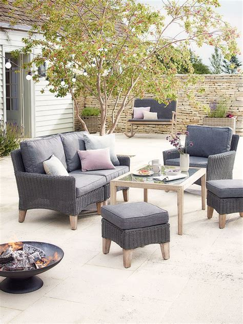 portofino outdoor furniture 30 best images about discover our new collections for summer on blue dots