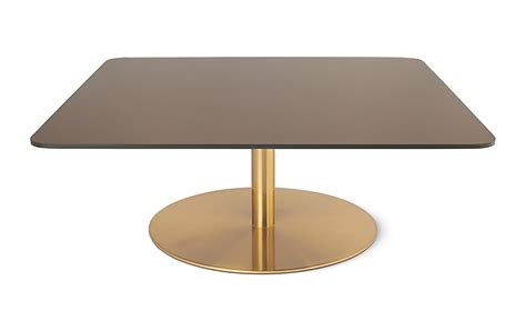Dwr Coffee Table Flash Square Coffee Table Design Within Reach