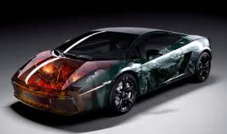 Chevy Volt paint color issues   GM VOLT : Chevy Volt