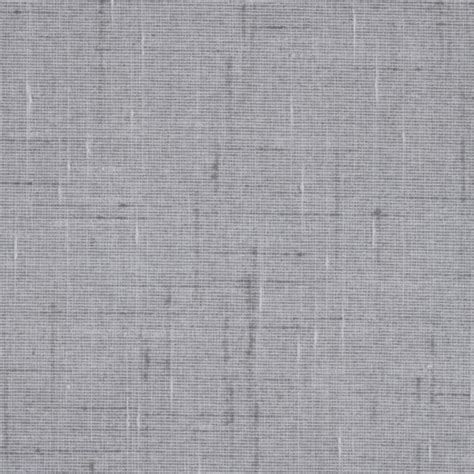 light gray shades roman shades light gray gp10133339
