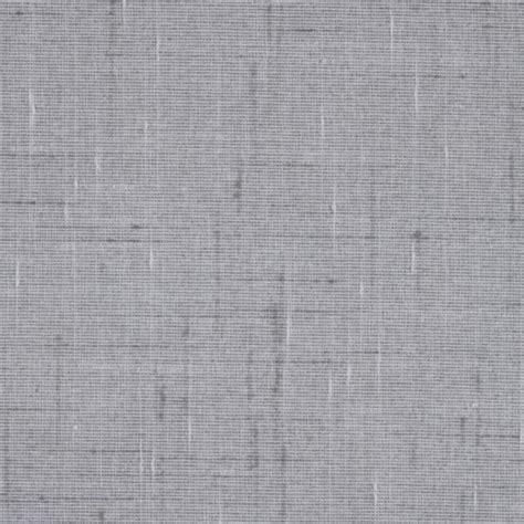 light gray shades buy roman shades light gray online levolor