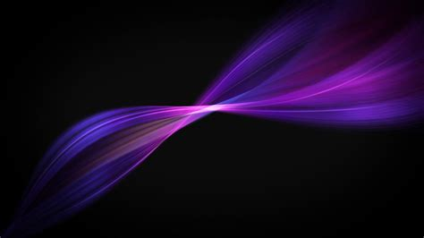 Back Purple black and purple wallpapers wallpaper cave