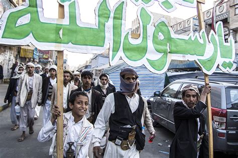 mawlid al nabi decorations in saudia celebration of prophet s birthday raises tension in yemen