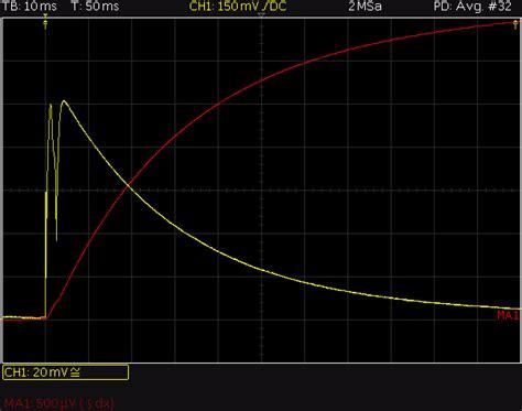 high pass filter oscilloscope high pass filter oscilloscope 28 images chet floyd principles 7 basic filters ewb