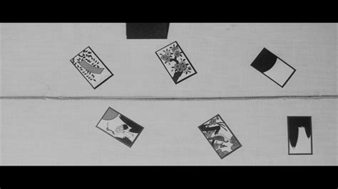 Pale Flower Criterion Collection criterionforum org pale flower review