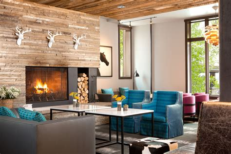 best hotels in jackson the best boutique hotels in jackson wyoming