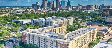 appartment locator asap apartment finders dallas dallas apartment locators