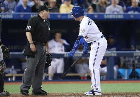 troy tulowitzki carlos gonzalez hope to bounce back for the most disappointing players of 2016 so far