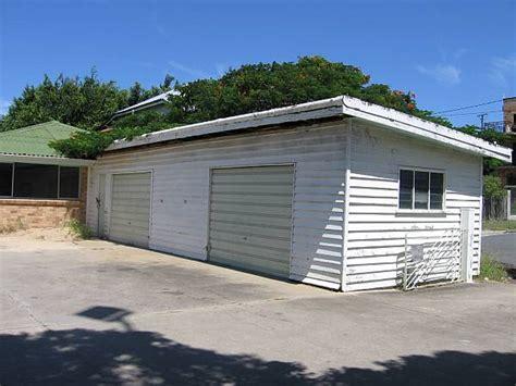 shed plans brisbane 28 images horizontal storage