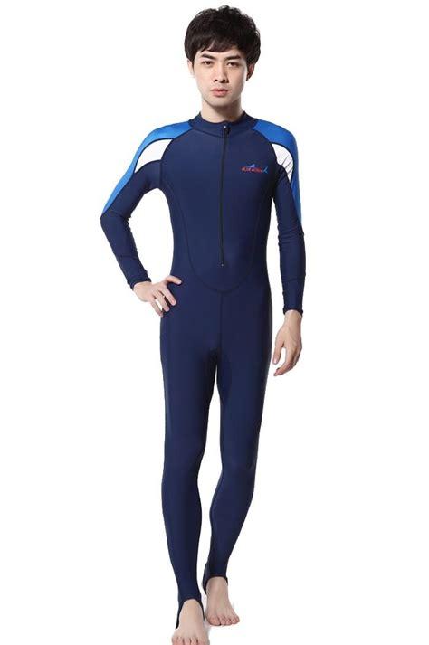 dive wear muslim swimsuit scuba diver we end 8 20 2017 10 15 pm
