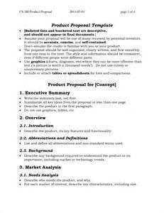 one page template 8 one page template procedure template sle