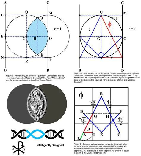 row row your boat freemasonry 384 best life images on pinterest brother darkness and goat