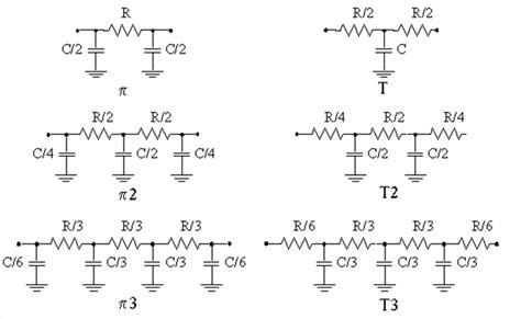 resistor pi network resistor pi network 28 images raspberry pi java tutorial java tutorial network attenuator
