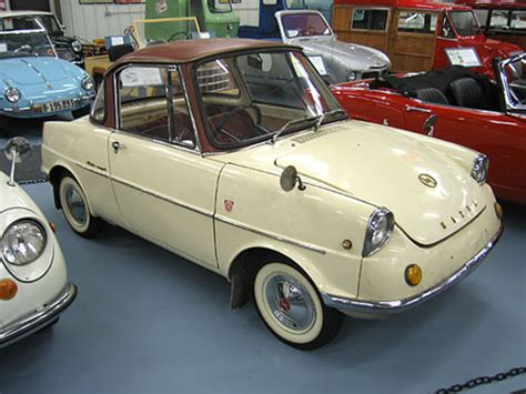 1960 mazda r360 related infomation specifications weili