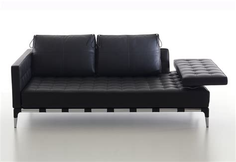 starck sofa cassina priv 233 sofa philippe starck office furniture and